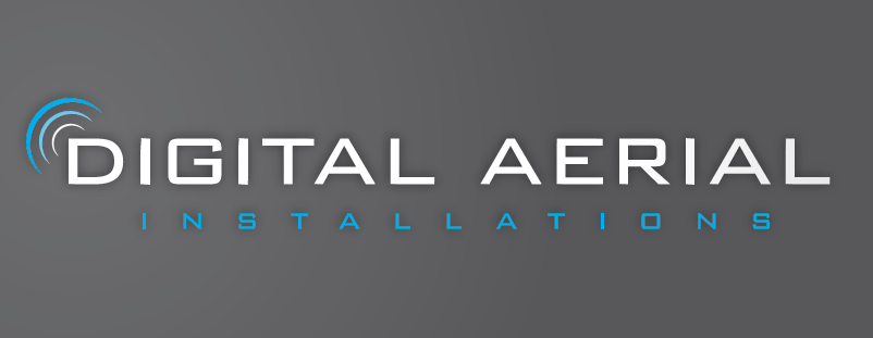 DIGITAL AERIAL INSTALLATIONS Ltd