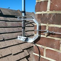 Digital Aerial Installations Ltd chimney mount bracket for digital aerial.jpg
