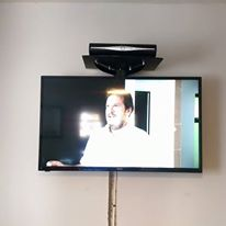 Digital Aerial Installations Ltd TV Wall Mount.jpg