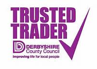 Digital Aerial Installations Ltd trusted trader.jpg
