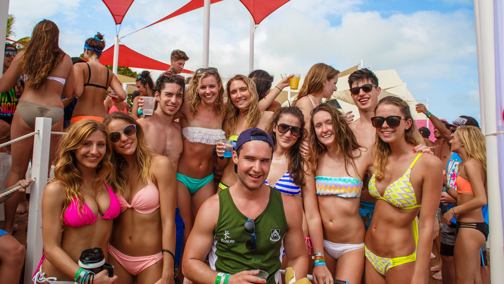 when is college spring break in 2015 College spring break dates for 2019 when is my 2019 college spring break it is never too early to start planning your spring break vacation hotels offer early booking discounts and airline.