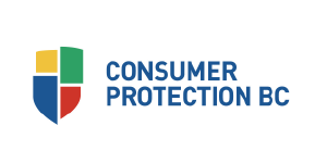 CV_Website_PartnersAndAccreditations_ConsumerProteection.png