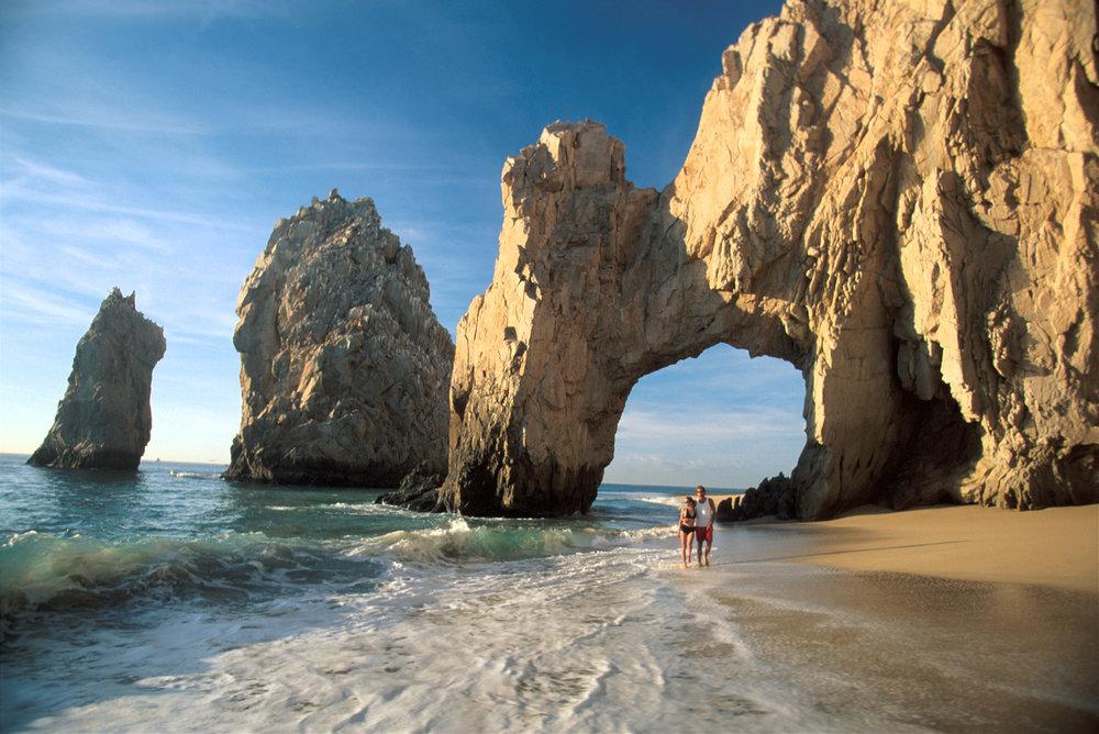 College Spring Break Cabo Campus Vacations Spring Break 2019