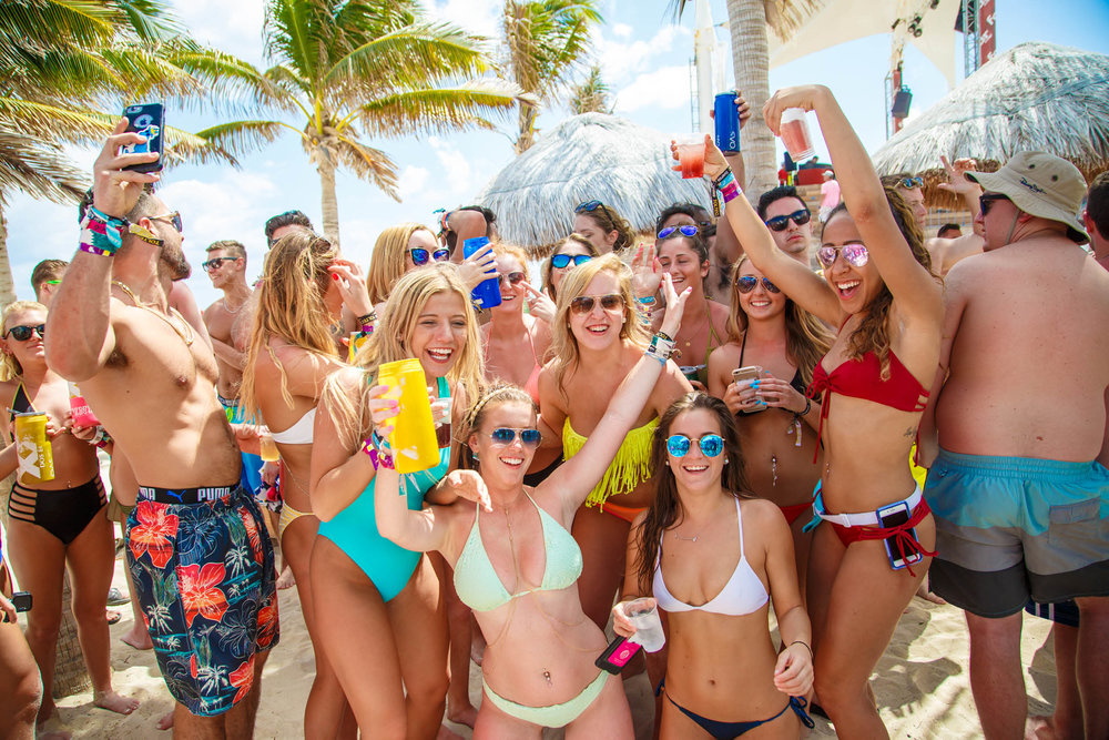 Spring break cabo 2017 dates-8669