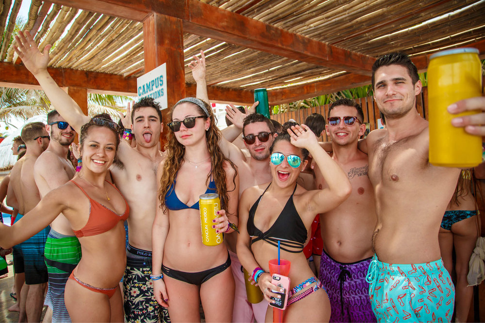 SpringBreak_2017_Misc_Gallery38.jpg