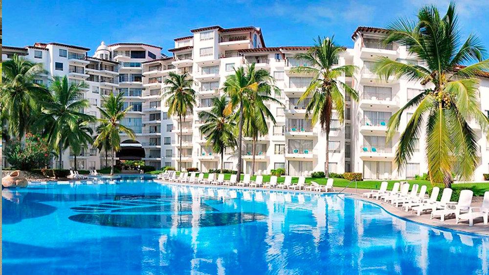 Vamar-Vallarta-Banner-HOTEL-1280x720.jpg