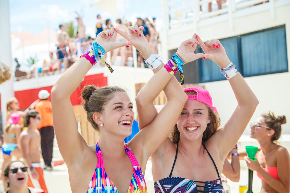 SpringBreak_2017_Misc_Gallery4.jpg