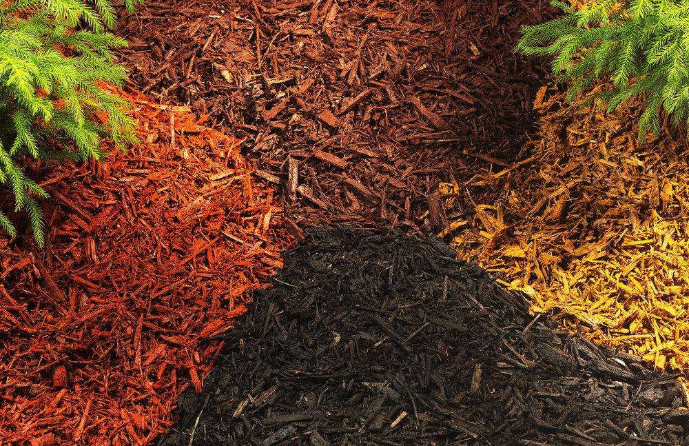 horizon-services-best-mulch.jpg