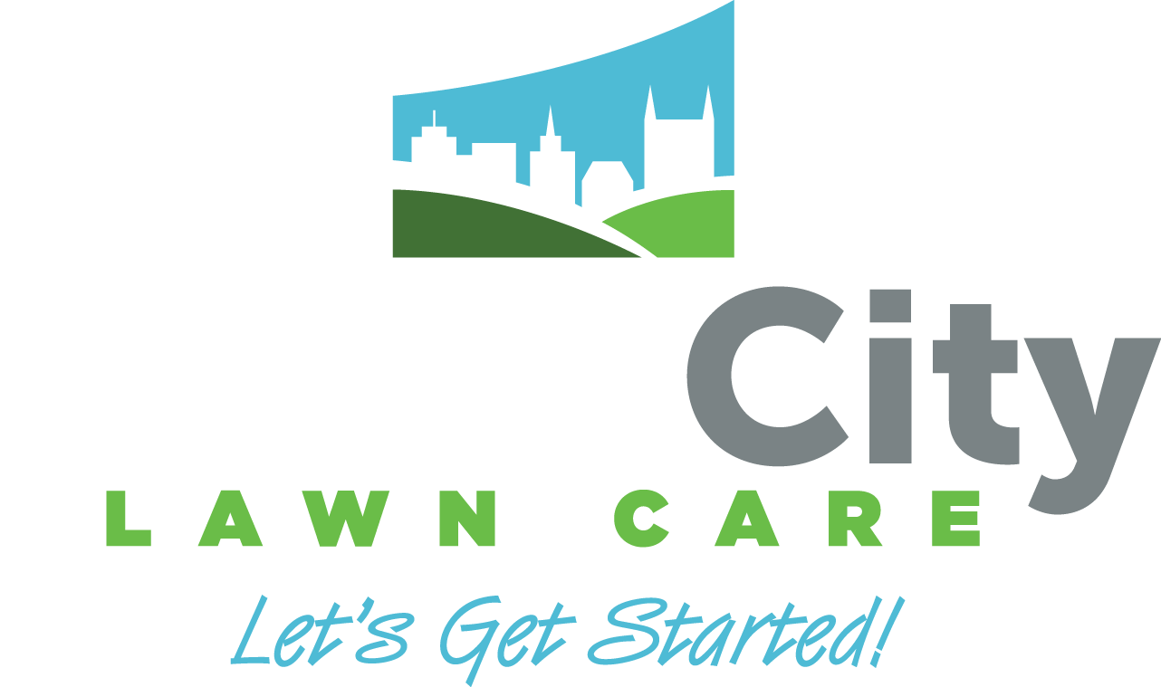 Music City Lawn Care