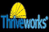 thriveworks-logo.png