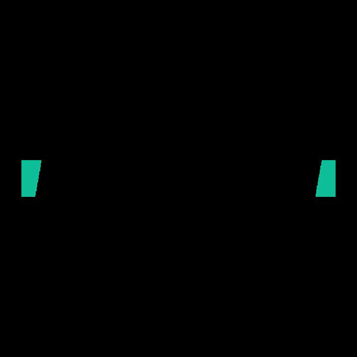 huffpost-logo 952.png