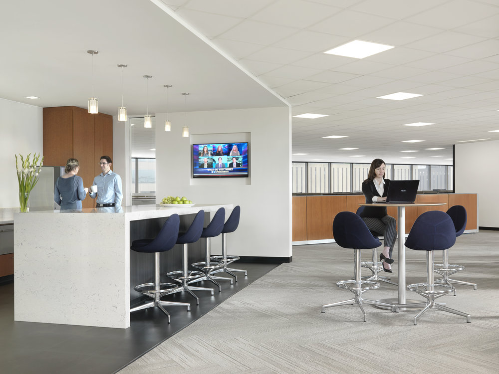 Break Area towards open office with people.jpg