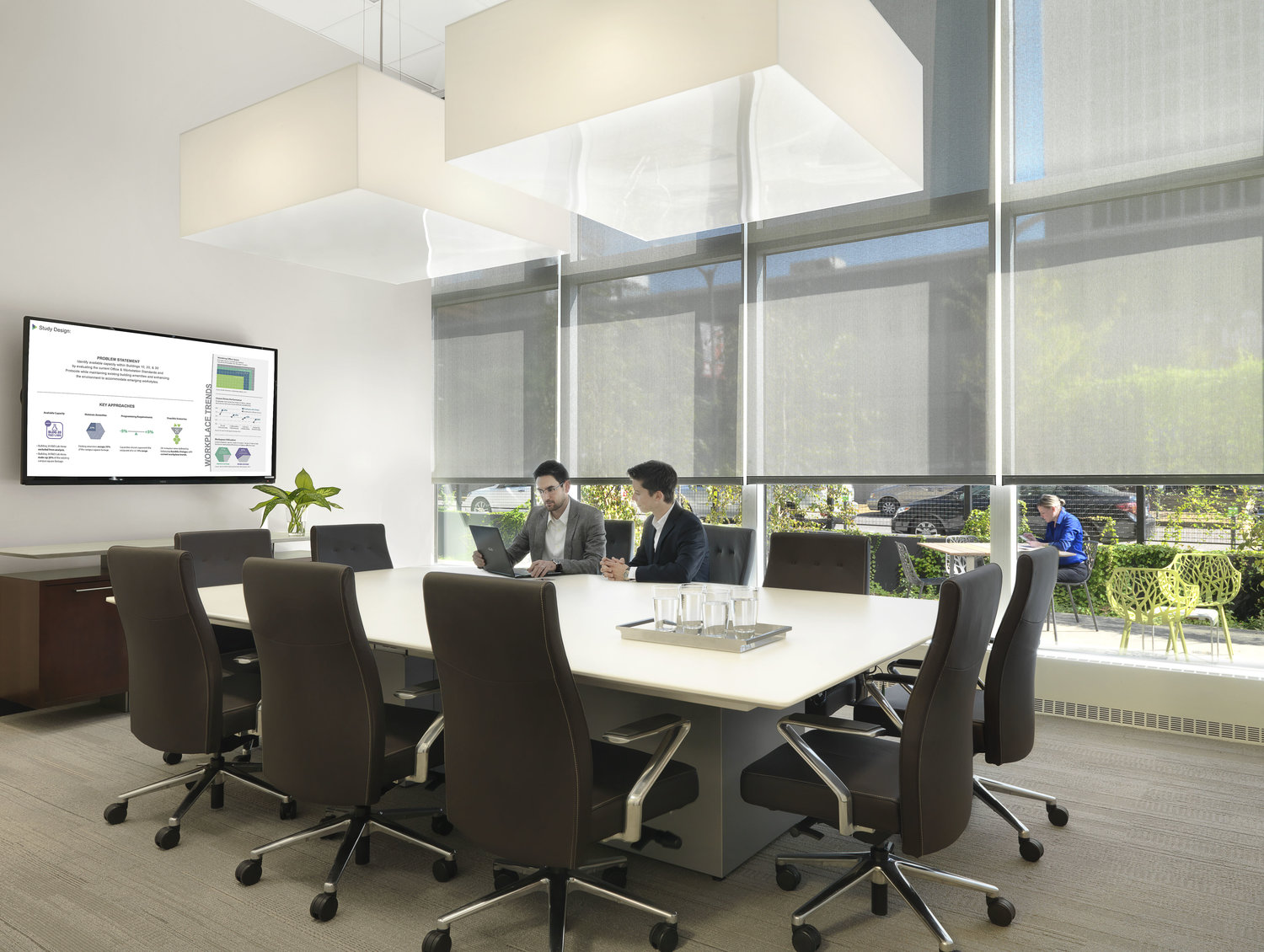 How Lighting Design Impacts Your Health Arcturis
