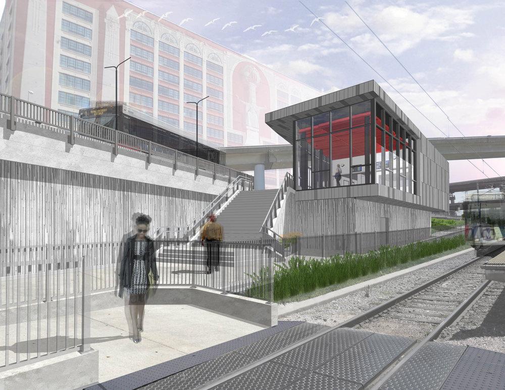 160725_Metro Downtown Transit Center_Page_06.jpg
