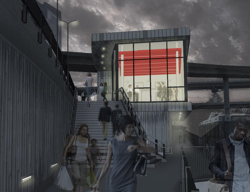 160725_Metro Downtown Transit Center_Page_08.jpg
