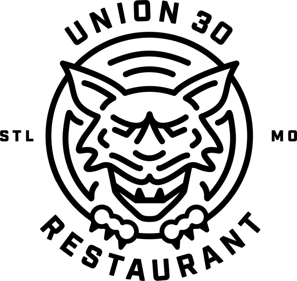 Union30 Official Logo.jpg