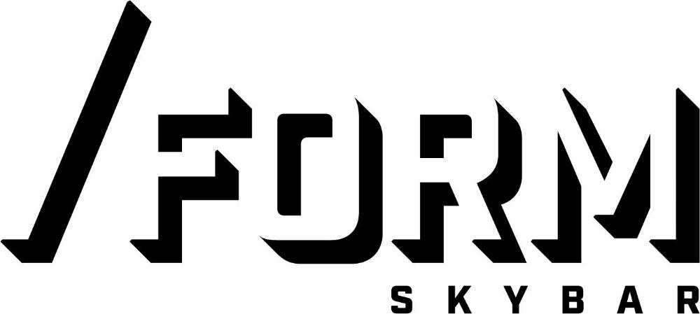 Form Skybar.jpg