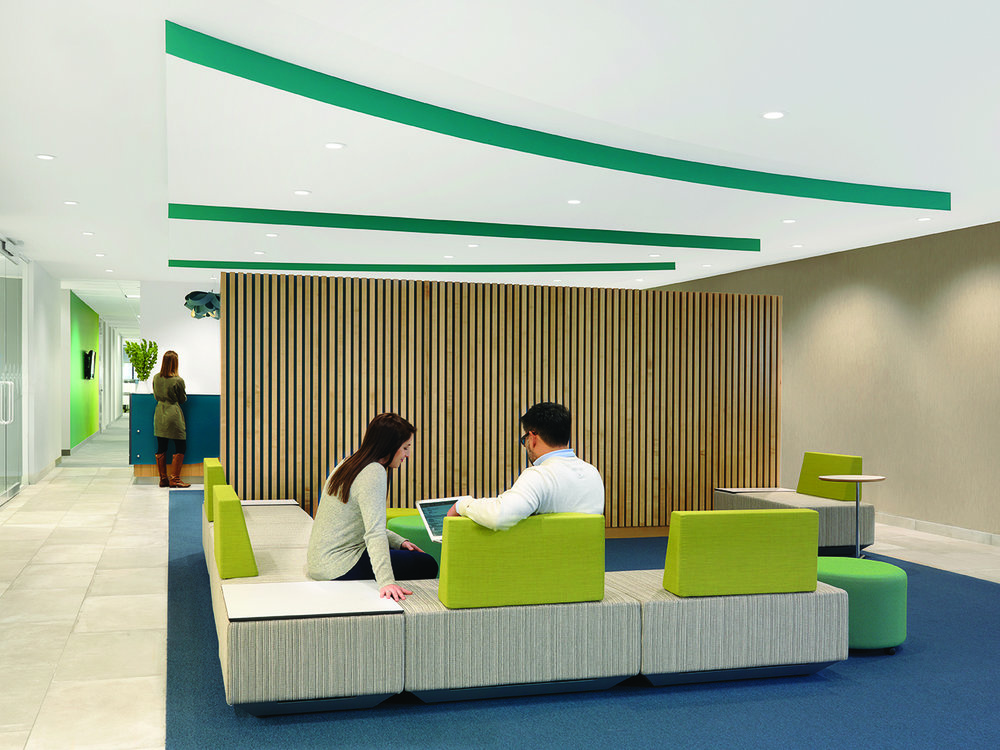 1 toward reception area with people.jpg