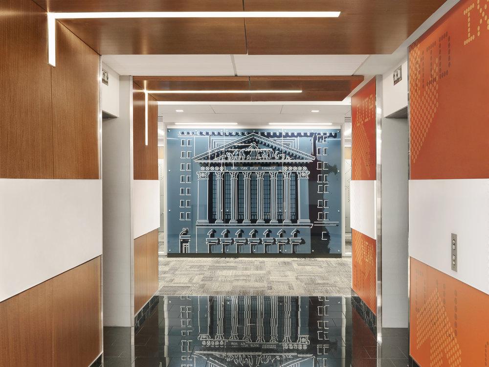 elevator corridor_med.jpg
