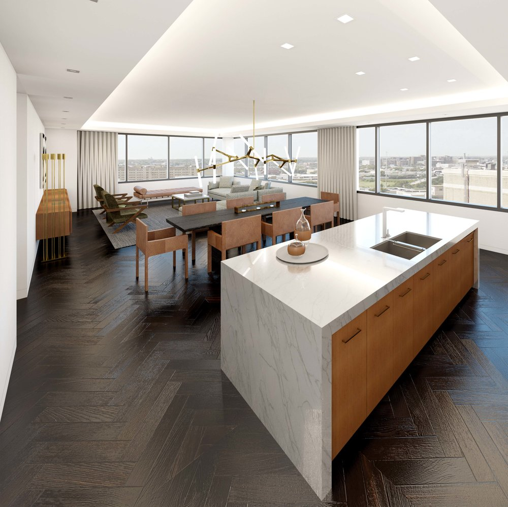 170920_FW Penthouse_Kitchen_Test.jpg