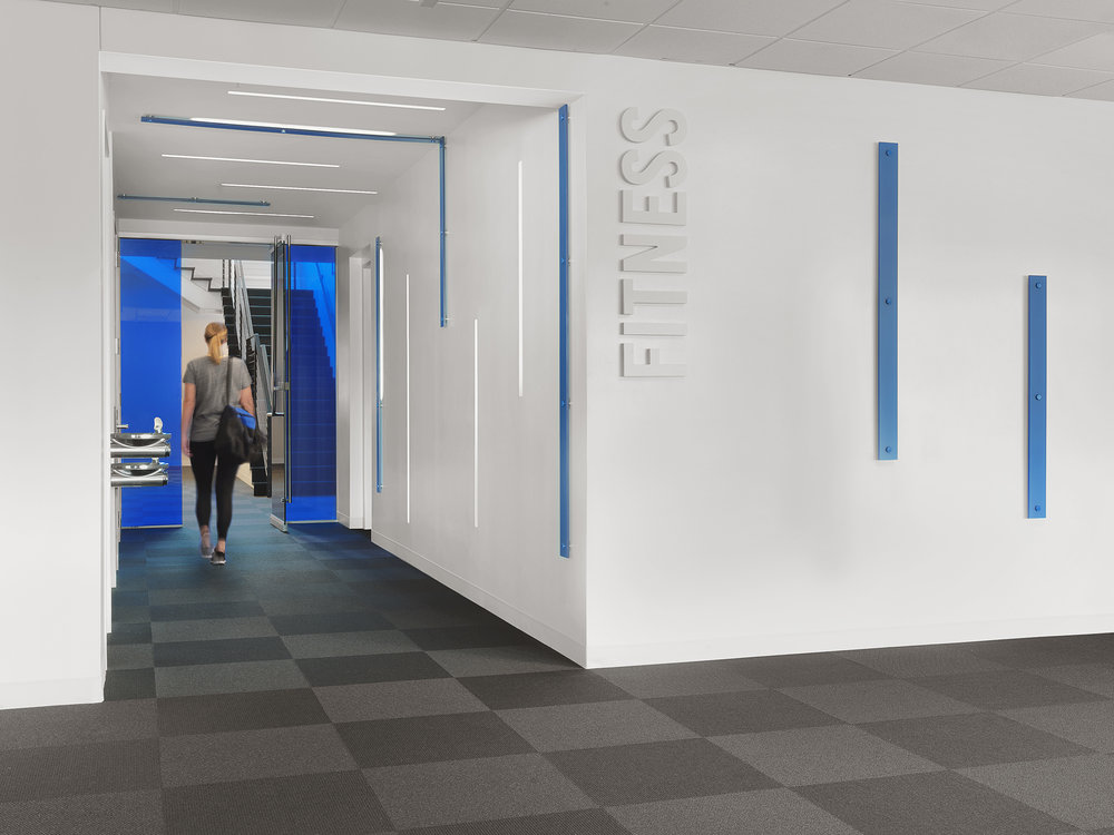 fitness center entrance-MED.jpg