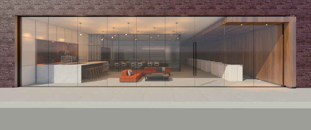 Entry_Interior and Exterior Lights.png