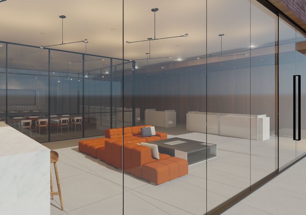 Interior_Concierge Int Ext Lights.png