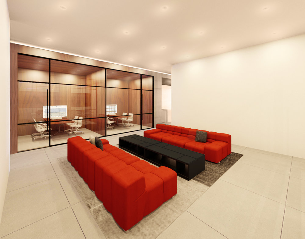 Interior_Private Lounge View 2.jpg