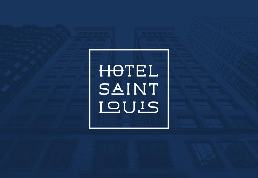 Hotel Saint Louis Logo - Navy.jpg