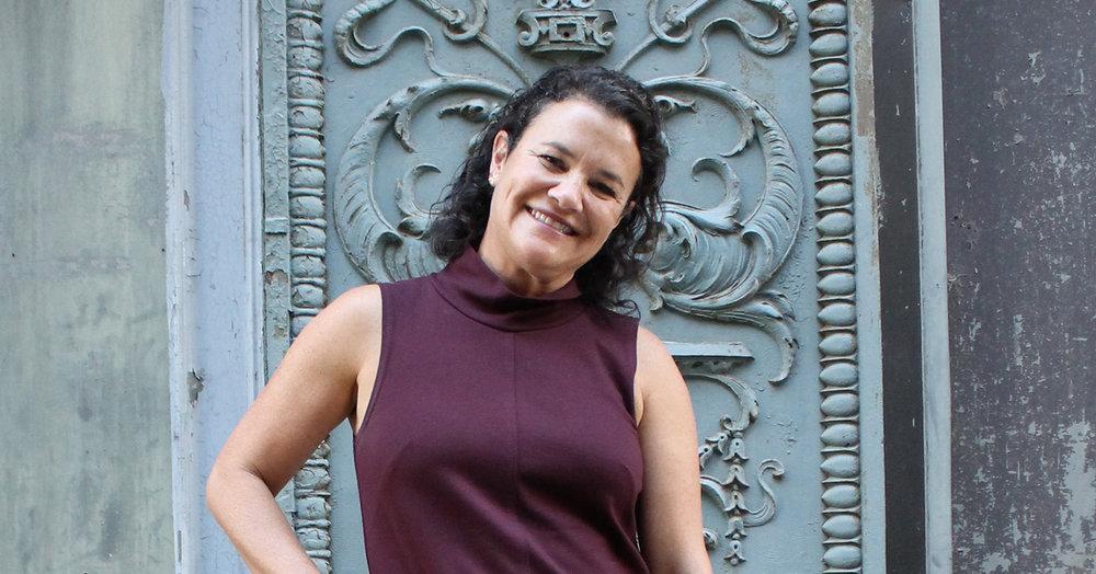 Judy Glik, Arcturis's New Director - Brand Experience