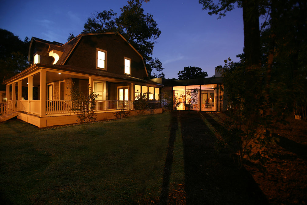 night view - front south.jpg