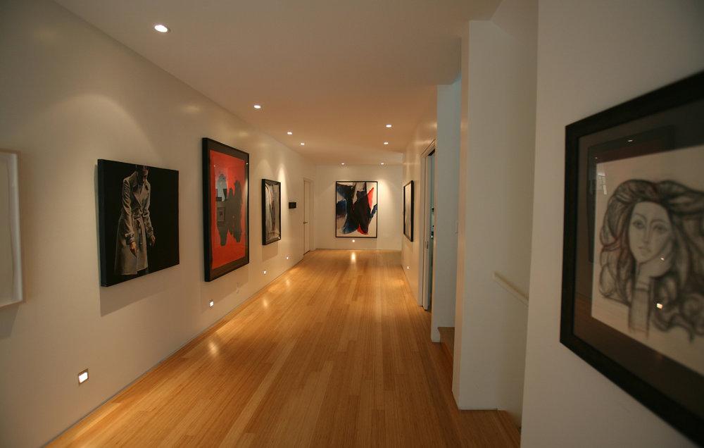 interior - gallery 2.jpg