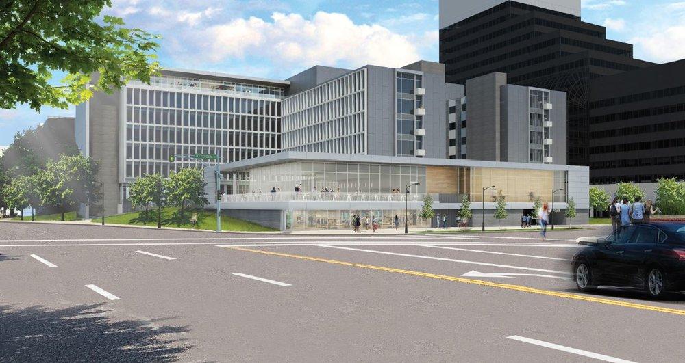 Hotel Concept 2.jpeg