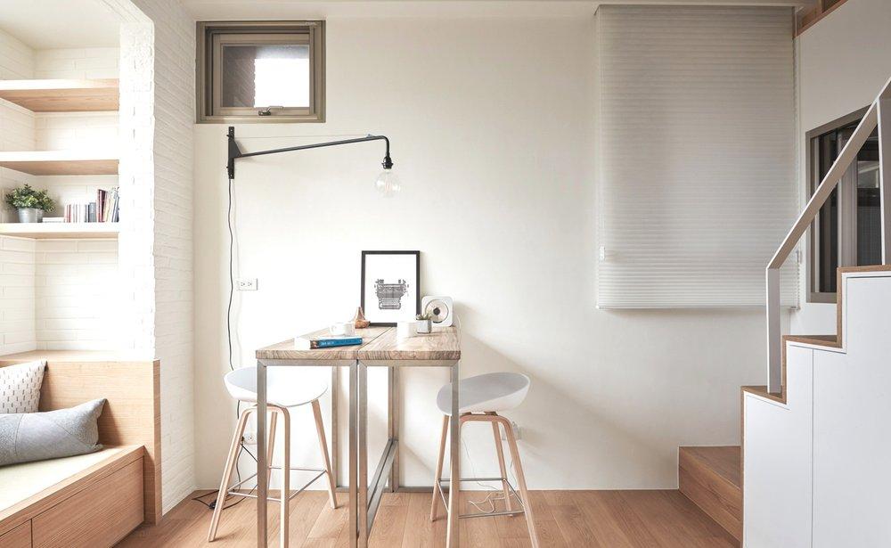 Tiny+Apartment+1.jpg