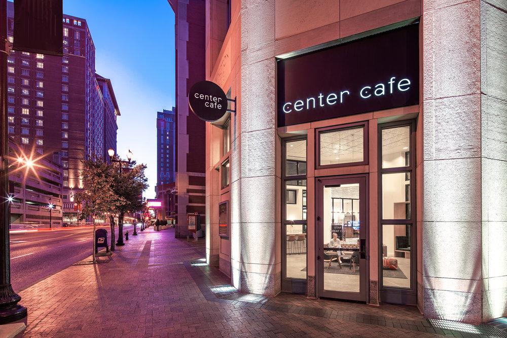 Center Cafe.jpg