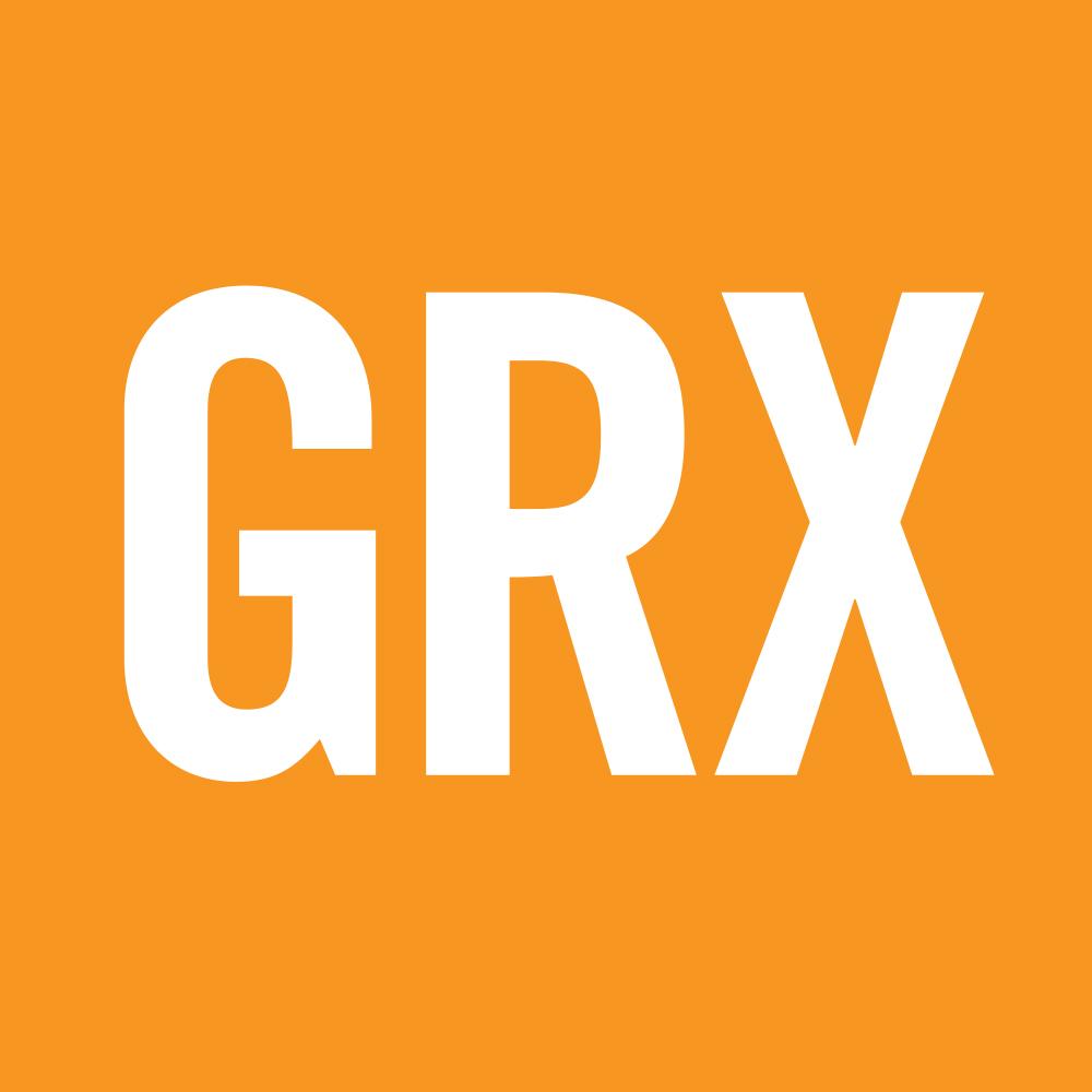 GRX_Orange_Logo.jpg