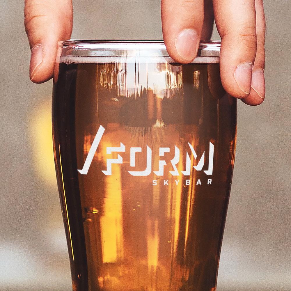Beer+glass+mockup_+Form+Cropped.jpg