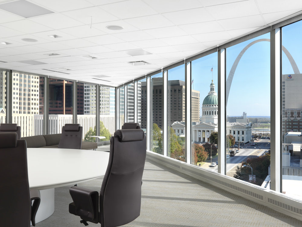 Laclede-Conference-Room_reduced.jpg