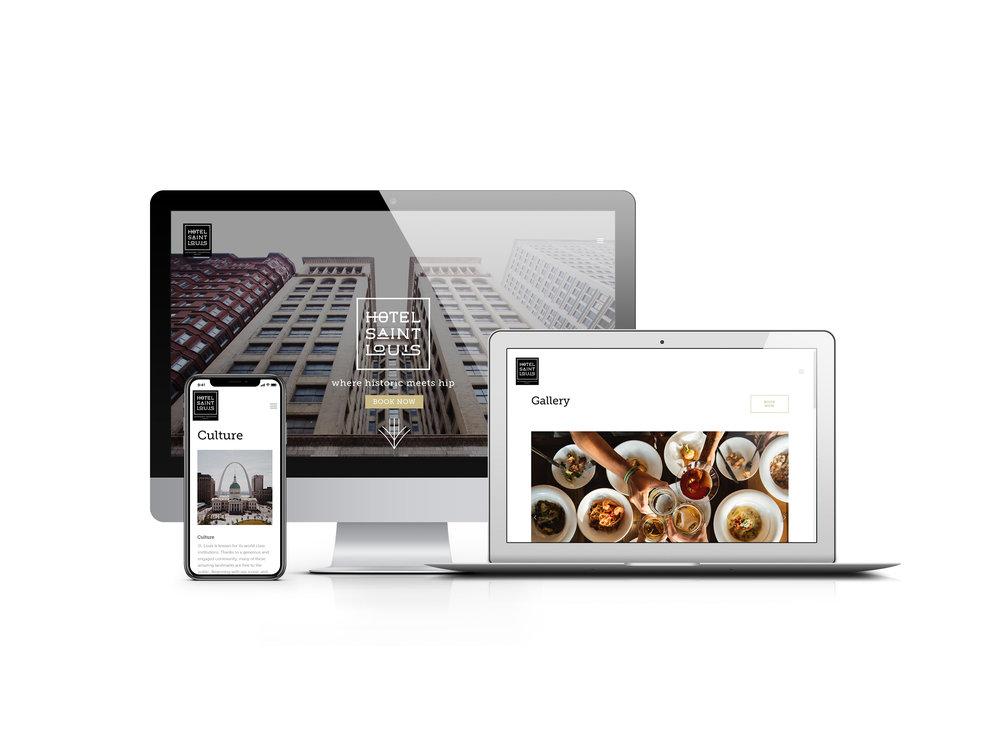 Hotel Saint Louis - Branding & Website.jpg