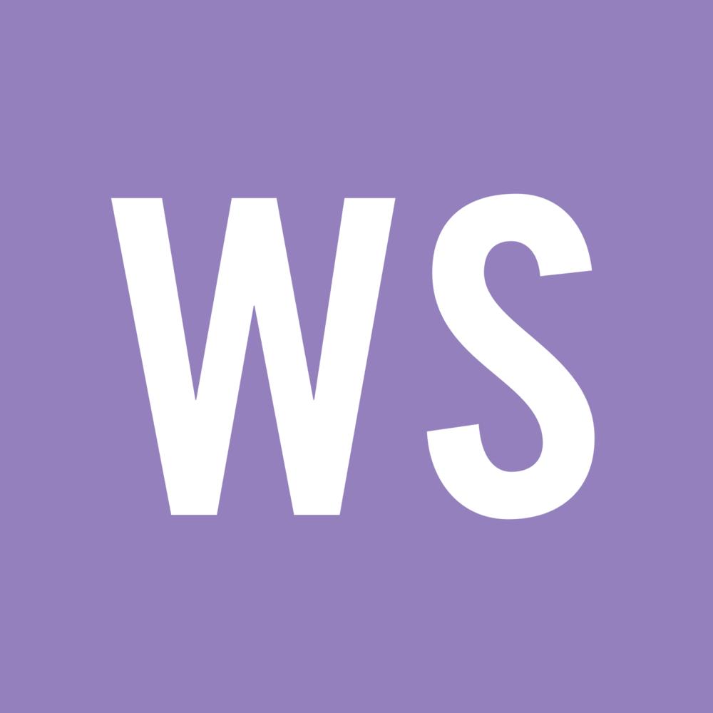 WS Logo.png