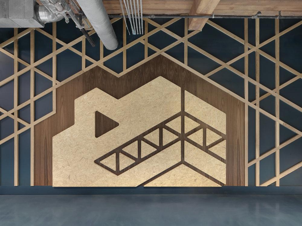Lobby Wall Detail.jpg