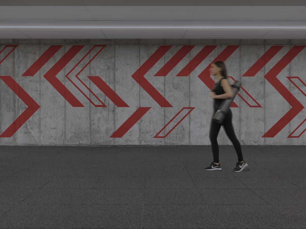 L0 - Concrete Stencil Graphic Wall, people.png
