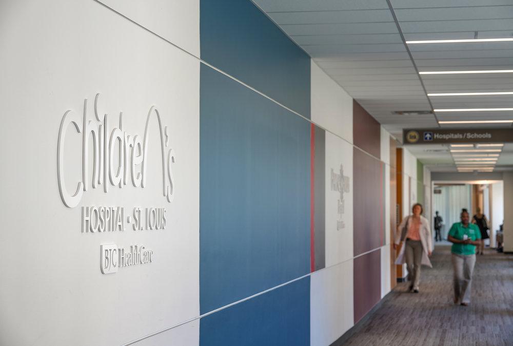 2_SLCH logo on wall-sm.jpg