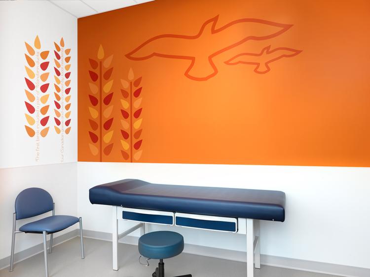 Orange-Exam-Room.jpg
