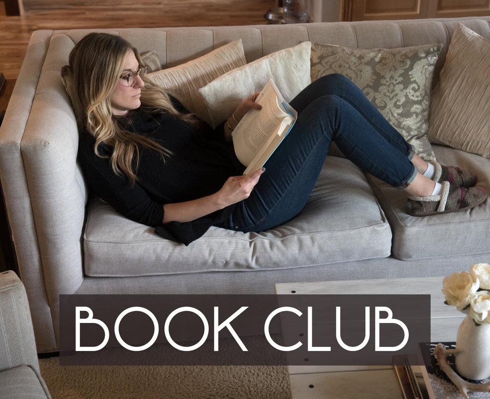 Book-Club-1.jpg