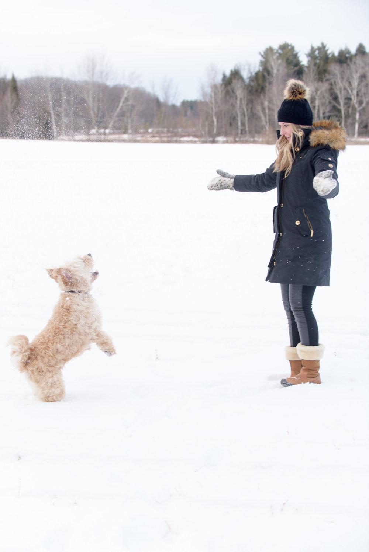 SnowPlay-011.jpg