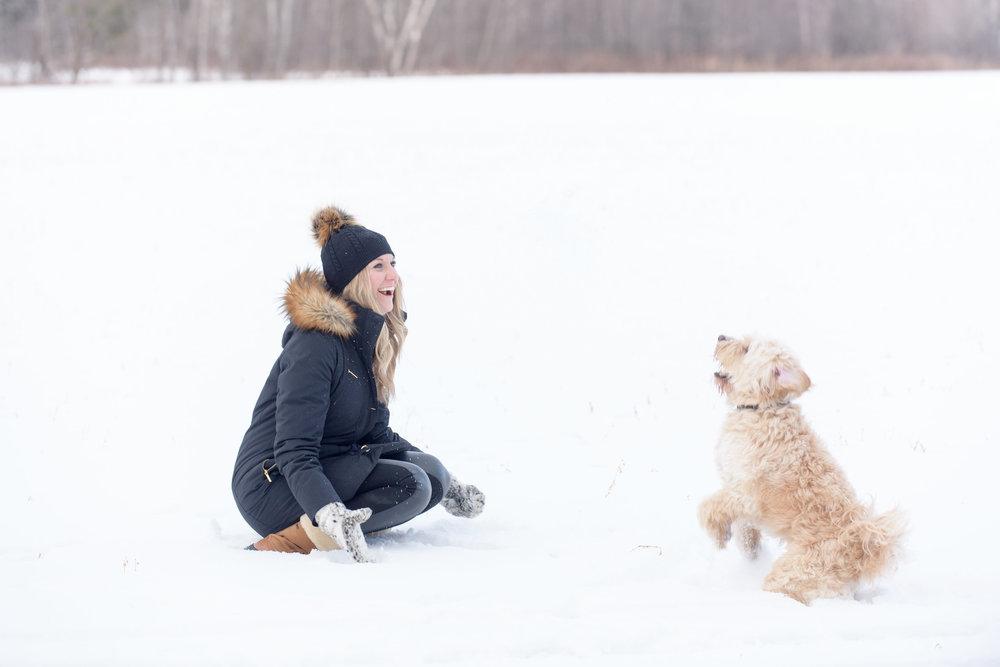 SnowPlay-020.jpg