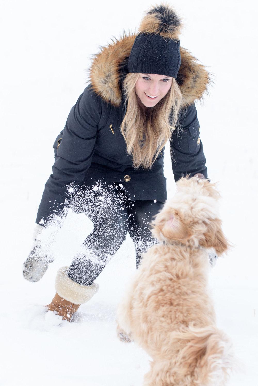 SnowPlay-023.jpg