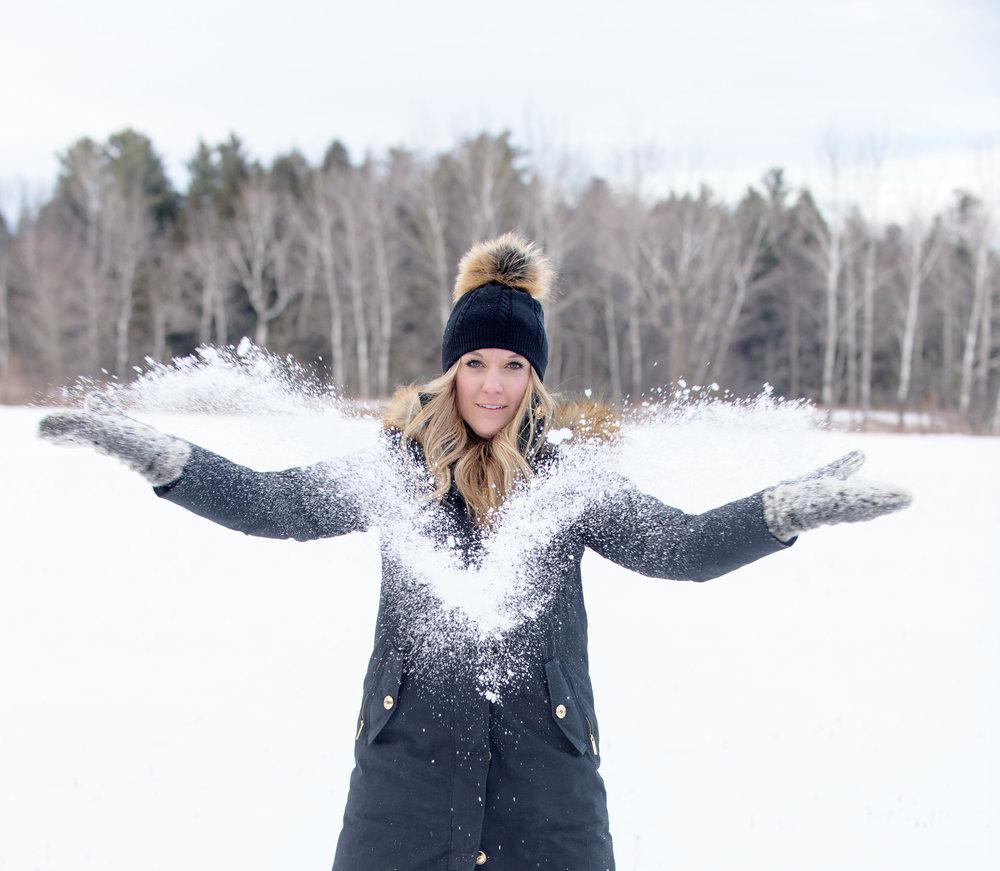 SnowPlay-033-Copy1.jpg