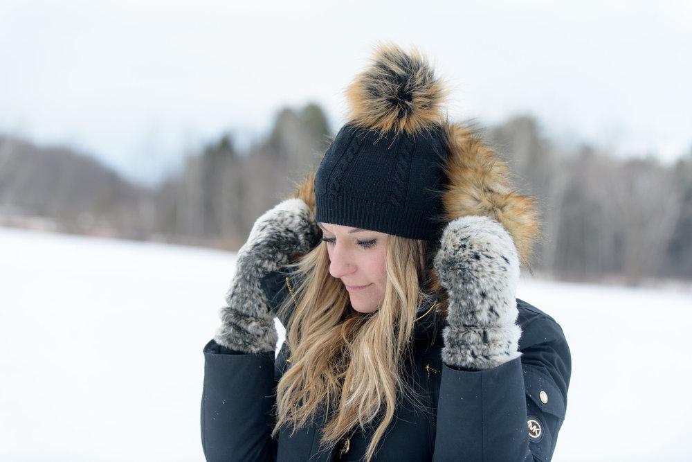 SnowPlay-043.jpg